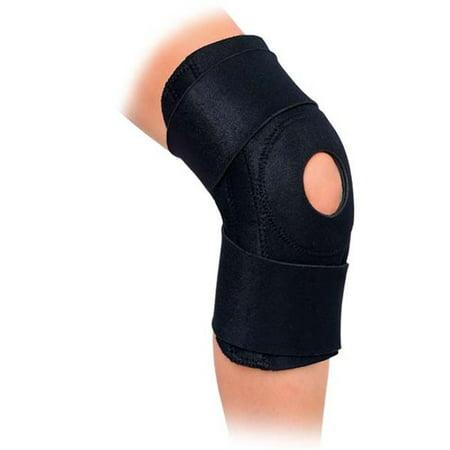 Advanced Orthopaedics 600 Universal Wrap - Genouill-re, universelle - image 1 de 1