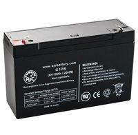 order on wholesale outlet boutique Batteries pour voitures | Walmart Canada