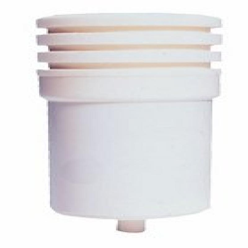 Aqua-Pure AP217 Replacement Cartridge for Drinking Water ...