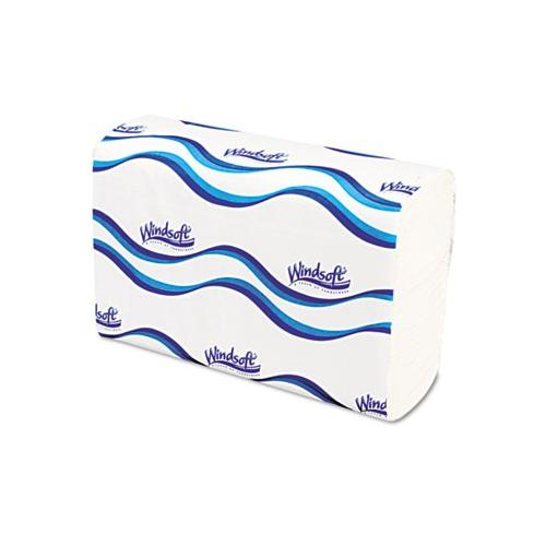 Multifold Paper Towels WNS105