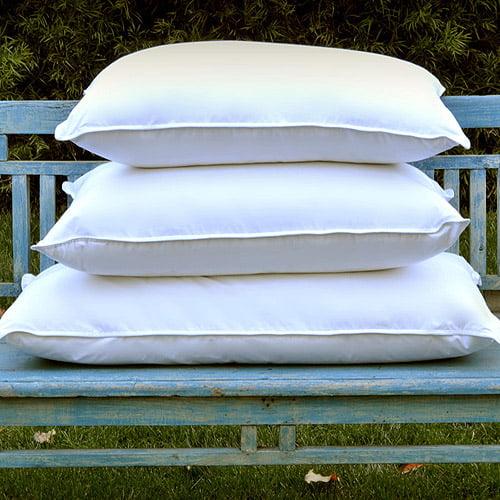 Cozy Classics Down Surround Pillow