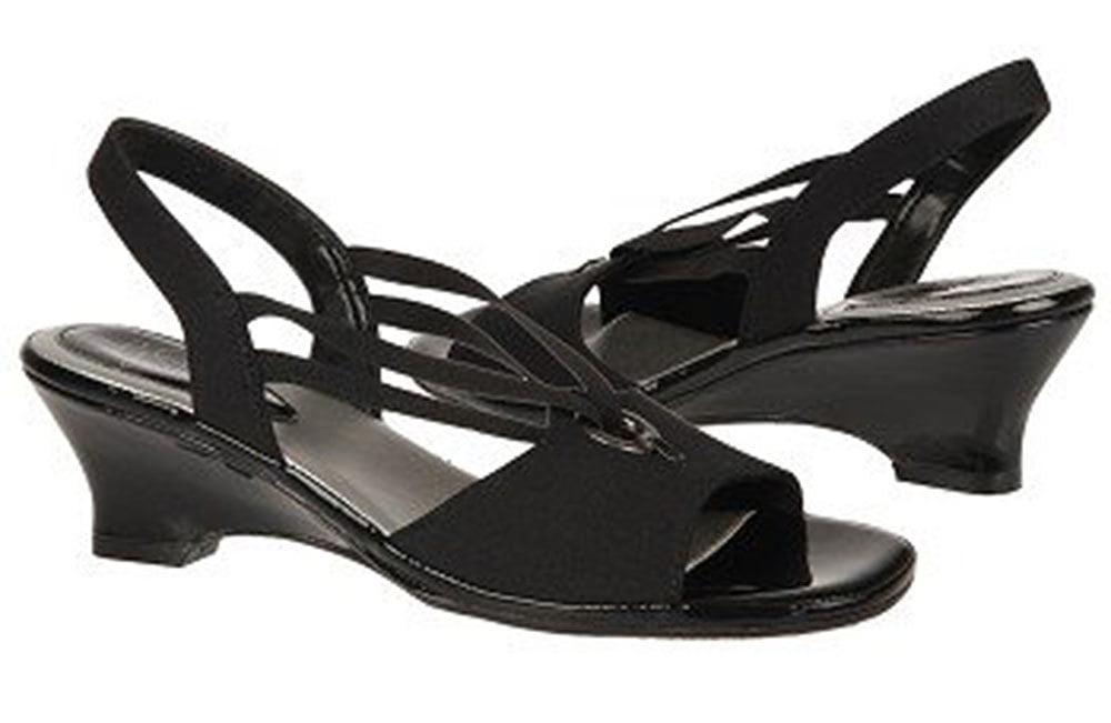 Lifestride Women Fair Dress Sandals by Caleres Inc.