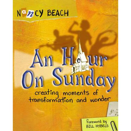 An Hour on Sunday - Best Buy Hours On Sunday