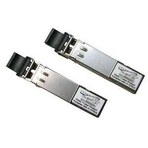 Transition Networks 1000BASE-SX Small Form Factor Pluggables (SFP) transceivers