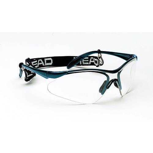 HEAD Rave Eyewear