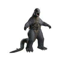 Godzilla: King of the Monsters Godzilla Inflatable Costume Child Costume