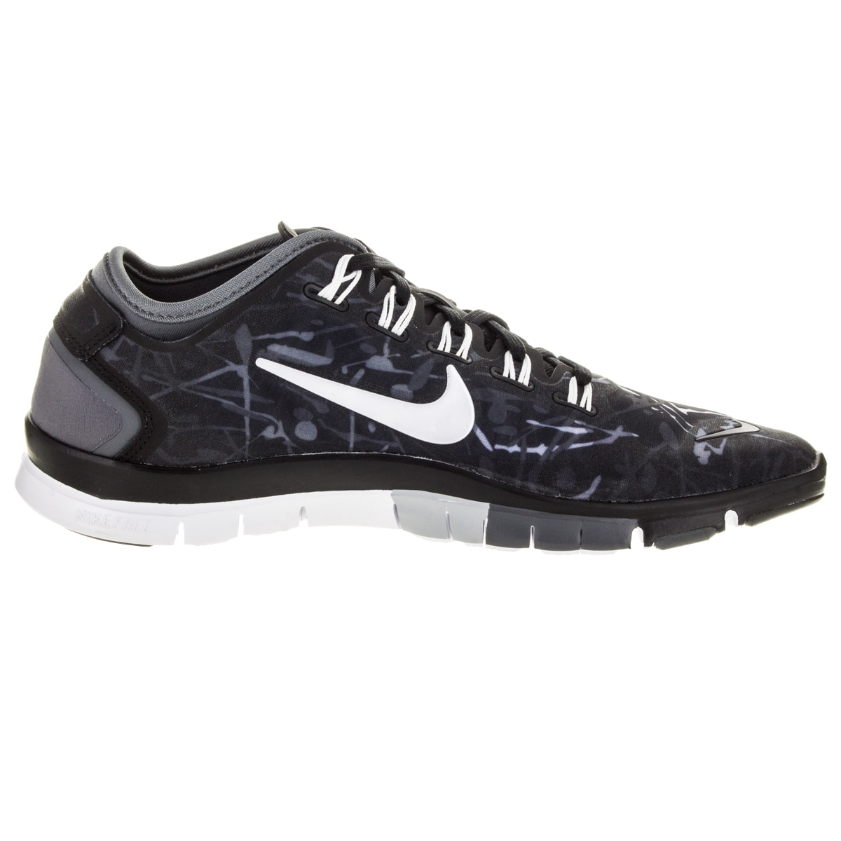 Nike Tr Connect 2 Print Fitness Women's Shoes Size