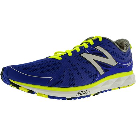new balance 1500 v2 d mens running shoes