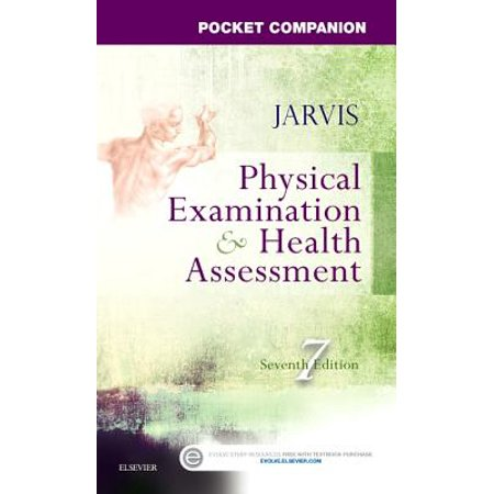 Pocket Companion for Physical Examination and Health