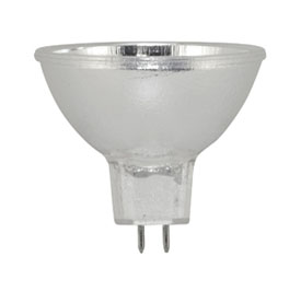 Replacement for GYRUS ACMI FCB-100 replacement light bulb lamp
