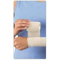 "3"" Self Adhering Bandage"