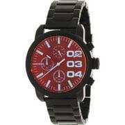 Diesel Women's DZ5466 Black Stainless-Steel Quartz Watch