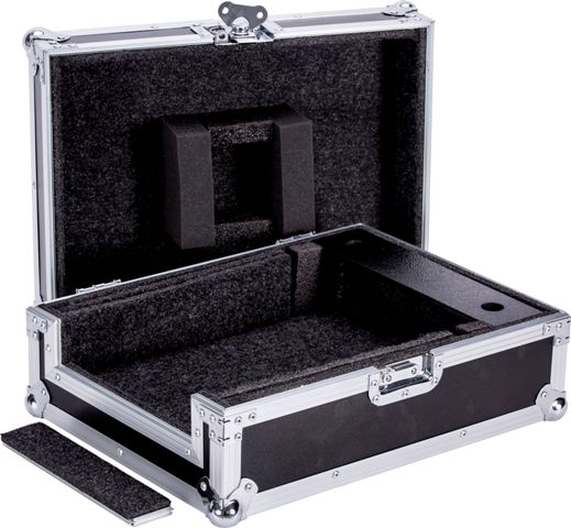 Deejayled TBHCDJE Case For Cd/digital Turntable