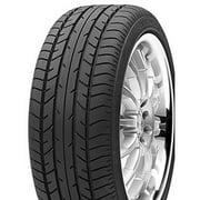 Bridgestone Potenza RE040 Tire 225/45ZR17