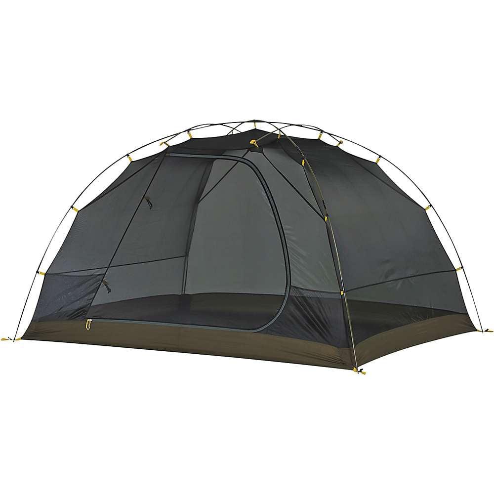 Slumberjack Daybreak 4 Person Tent
