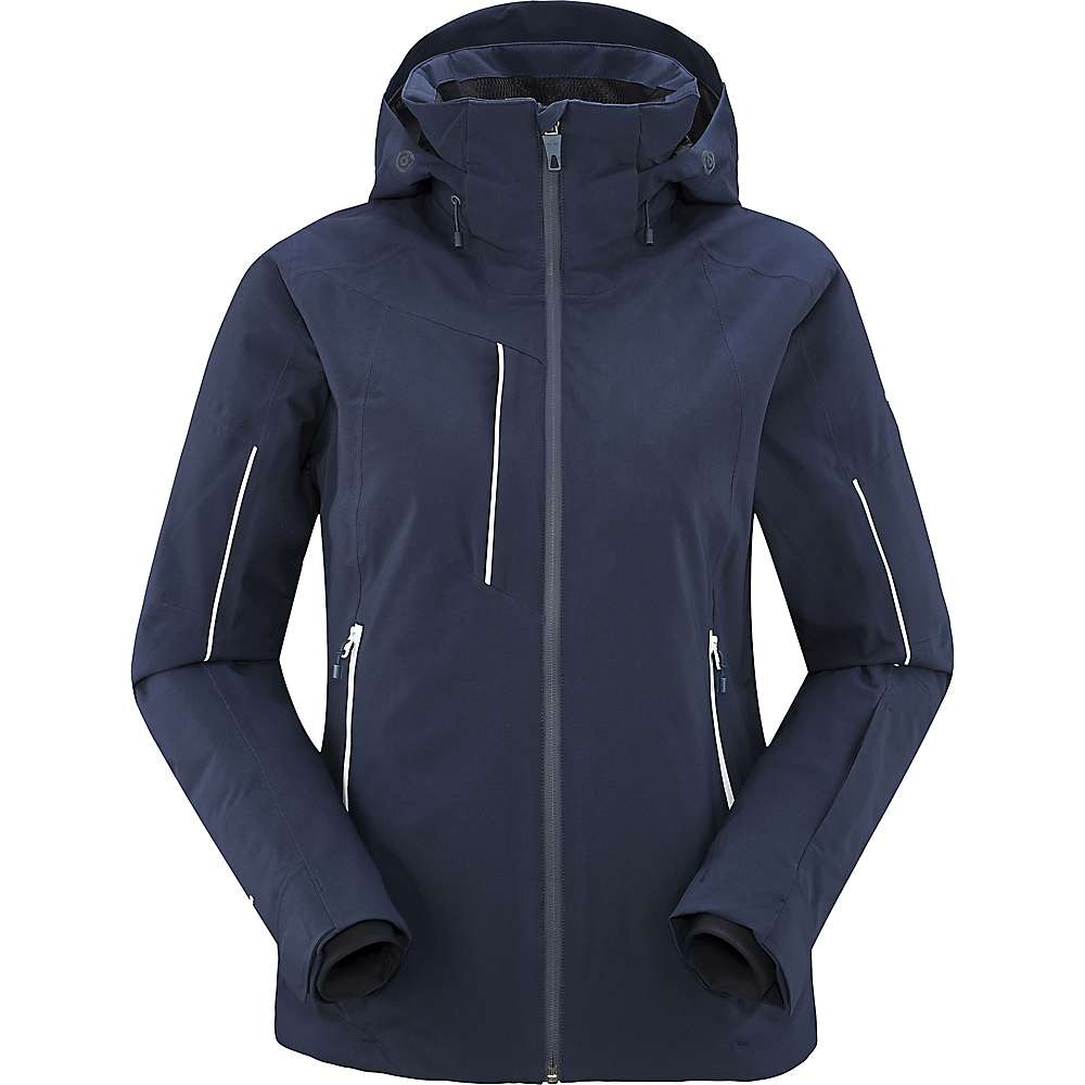 Eider Women's Ridge Jacket by Eider