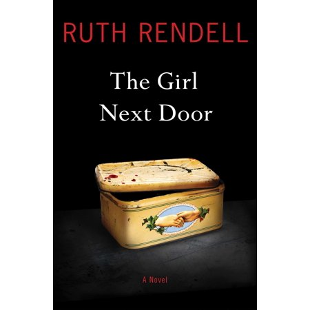 The Girl Next Door : A Novel