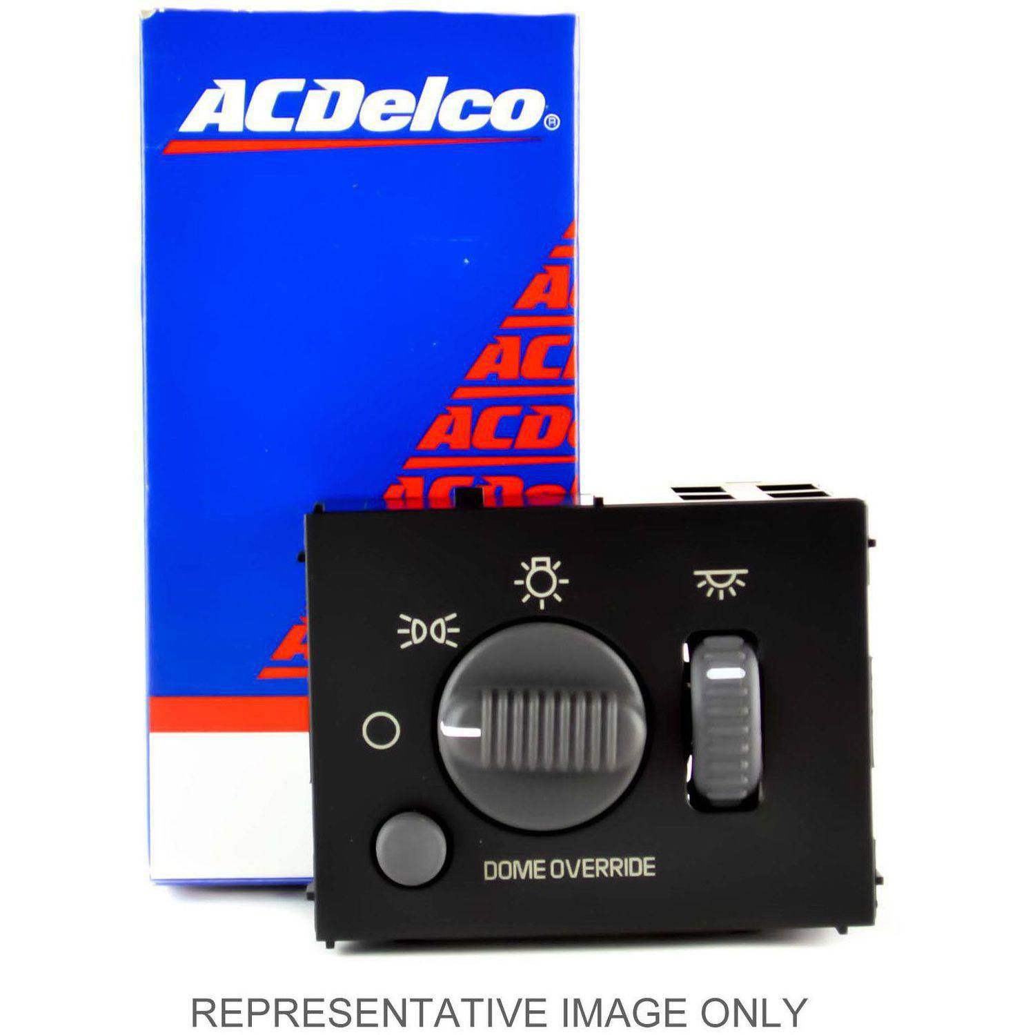 ACDelco D1521E Switch