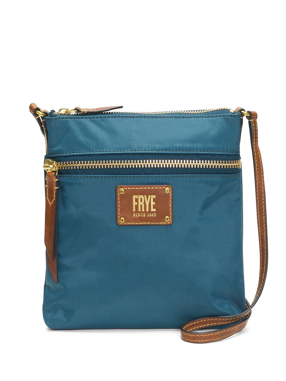 Ivy Crossbody Bag
