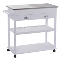 great ikea amazon rolling for innovative kitchen verona points best serving horrible cart seymour astonishing options home extraordinary terrible