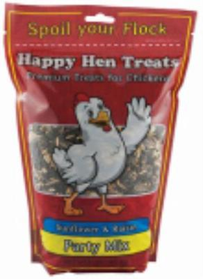 2 LB Sunflower and Raisin Party Mix Contains Natural and Healthy Ingredien by