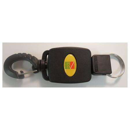 (Mini w/split ring Retractor 26