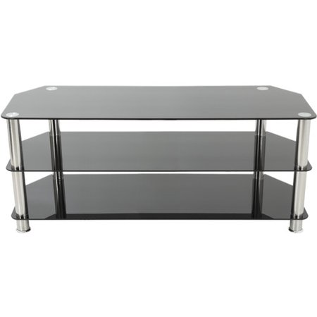 AVF TV Stand for up to 60