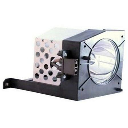 TOSHIBA D95-LMP D95LMP 23311153X LV672 LAMP IN HOUSING FOR MODEL