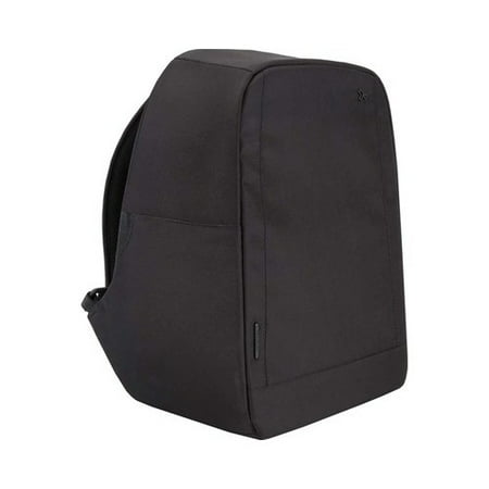 Anti-Theft Urban Incognito Backpack 16.5 x 12.75 x 7.75