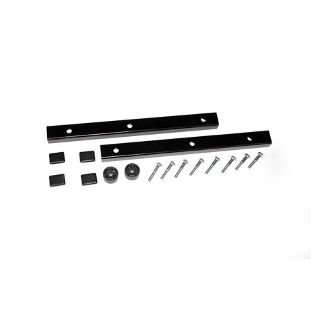 """Rough Country - 1669TC - Transfer Case Drop Kit for 4-6"""" Lifts for Jeep 03-06..."""