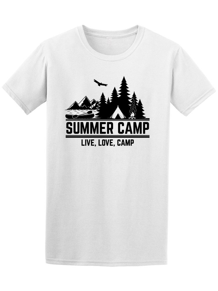 Baby Boy Canoe personalized shirt Baby boy canoe shirt Boy Camping Shirt Personalized baby boy summer shirt Boy Camping Shirt