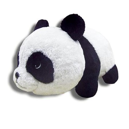 Harvest Moon 12  Plush Panda