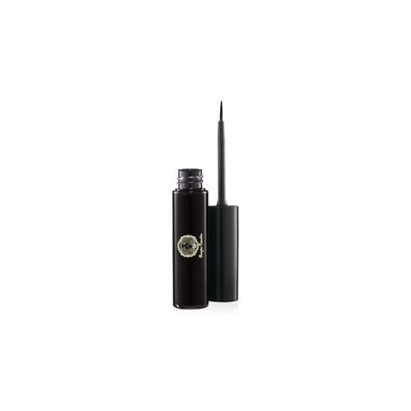 Tatoo Black 1 Black Eyeliner - image 1 de 1