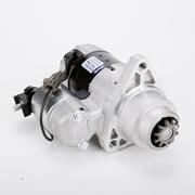 TYC 1-17904 Starter Motor for Nissan 350Z, Infiniti FX35, G35, M35