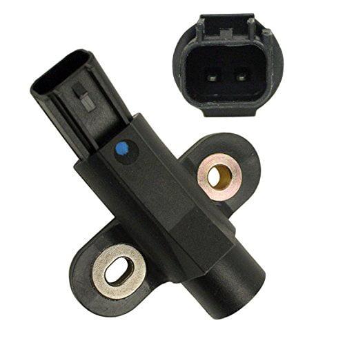 Beck Arnley 180-0468 Crank Angle Sensor