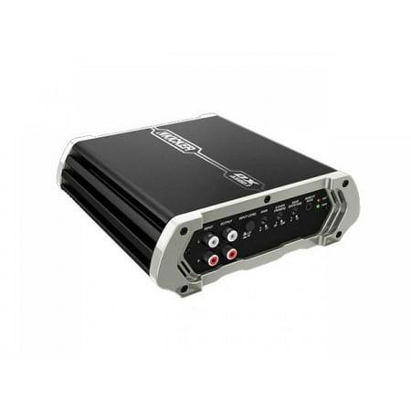 Kicker DXA500.1 500 Watt Amp D-Series Mono-Channel Car Amplifier Dxa5001 - Factory Certified (Kicker Car Amps)