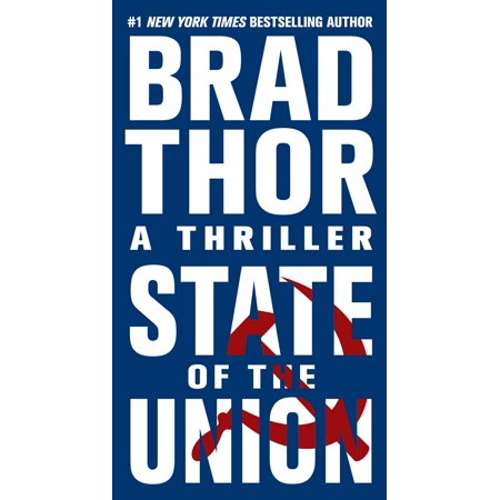 State of the Union : A Thriller