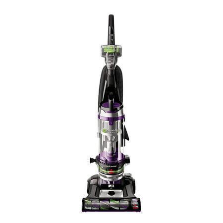 BISSELL CleanView® Swivel Rewind Pet Bagless Upright Vacuum