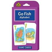 Walmart best sellers walmart go fish alphabet flash c solutioingenieria Choice Image