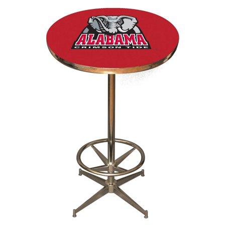 Imperial NCAA Pub Table (Imperial Florida Marlins Pub Table)