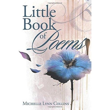 Little Book Of Poems