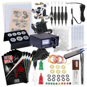 in addition Eyebrow Permanent Makeup Kit 3d Eyebrow Manual Makeup Pen   12 Pin likewise DIY At Home Tattoo Removal Kit Warning in addition Home Page also  besides 3 Machines Tattoo Kits  3 Machines Tattoo Kits for Sale Online in addition Samurai Tattoo Kit as well  in addition How to Make a Tattoo Gun  10 Steps  with Pictures    wikiHow furthermore Tattoo Kits   Starter Kits and Needles moreover Tattoo Kits. on home tattoo kit