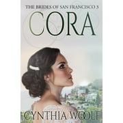 Cora - eBook