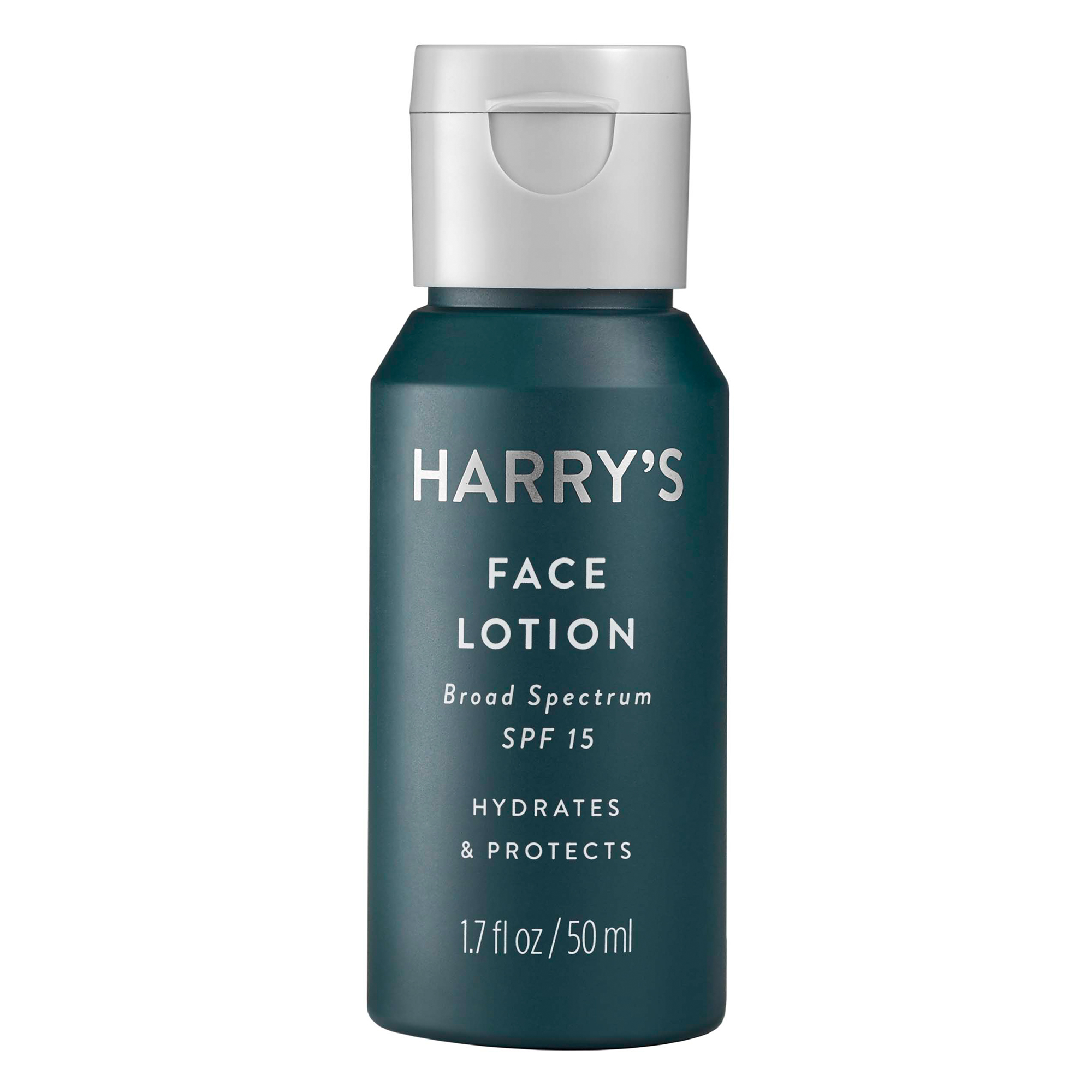 Harry's Men's Face Lotion SPF 15 – 1.7oz