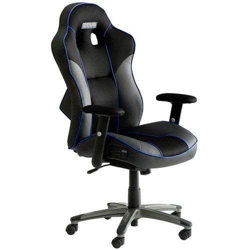 Zeus Hero Gaming Chair