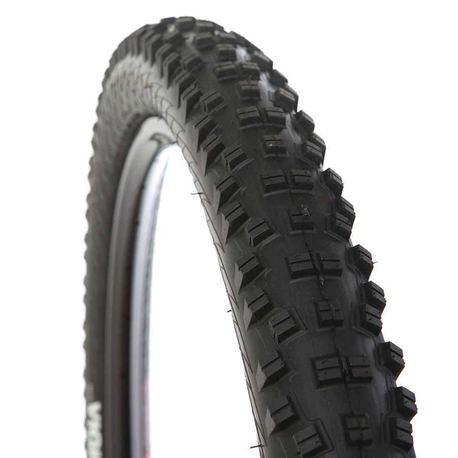 "WTB Vigilante TCS Tough Fast Rolling Tire: 29 x 2.3"", Folding Bead, Black"