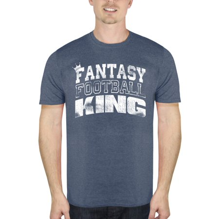 Fantasy Football King Men