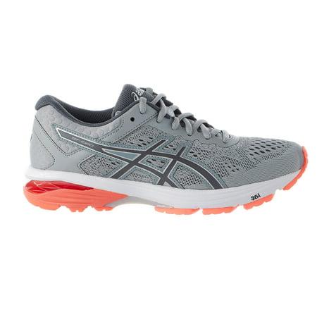 Asics GT-1000 6 Running Shoes  - Womens