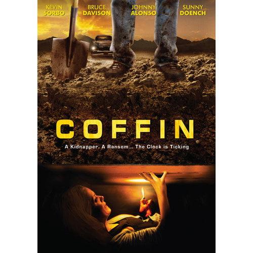 Coffin (Widescreen)