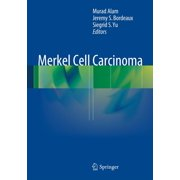 Merkel Cell Carcinoma - eBook